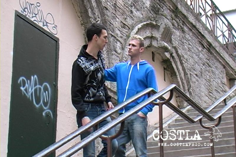racaille-viol-gay